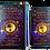 Thumbnail: Angels of Atlantis Oracle - Steward Pearce