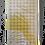 Thumbnail: Vintage Oswald Wirth Tarot Deck