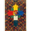 Thumbnail: Aleister Crowley Thoth + Book Pack