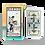 Thumbnail: Native American Tarot Deck