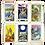 Thumbnail: The Robin Wood Tarot