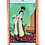 Thumbnail: Vintage - The Chinese Tarot Deck - 1989
