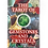 Thumbnail: Tarot of Gemstones and Crystals - 1997