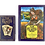 Thumbnail: Mythic Tarot Pack - Deck (2000), Book & Workbook