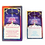 Thumbnail: Vintage - The Sacred Rose Tarot Deck - 1982