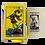 Thumbnail: Mini Rider Waite