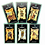 Thumbnail: Sacred Path Cards - Jamie Sams