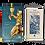 Thumbnail: OOP The Enchanted Tarot - Lo Scarabeo - Tarot of the Hidden Folk