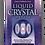 Thumbnail: Liquid Crystal Oracle 2nd Ed - Justin Moikeha Asar