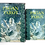 Thumbnail: Pagan Tarot Kit - Gina M Pace