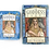 Thumbnail: The Goddess Tarot + Guidebook - Kris Waldherr