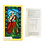 Thumbnail: Vintage Art Nouveau Tarot - 1989 - Matt Myers