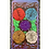 Thumbnail: Vintage - The Sacred Rose Tarot Deck - 1982