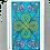 Thumbnail: Hanson-Roberts Tarot Deck
