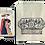 Thumbnail: Tarot de Marseille Francois Chosson 1736