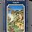 Thumbnail: Golden Dragon Tarot - AGMuller - 1994