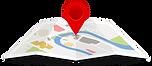 Localização HOP - icone