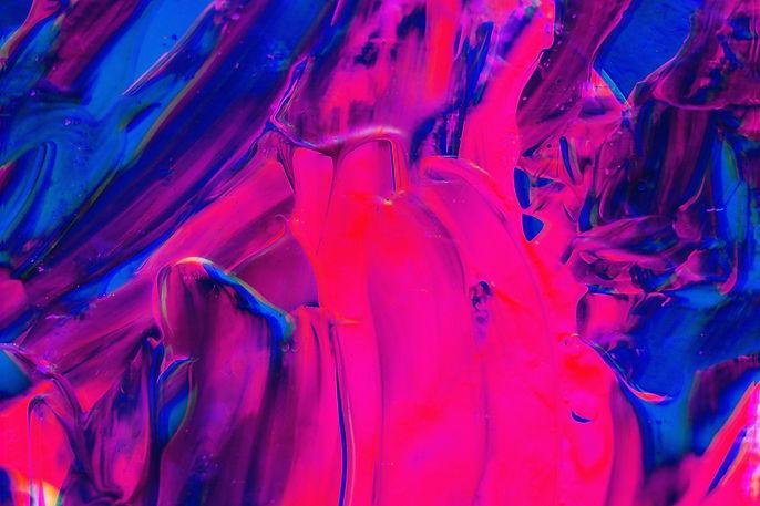pexels-zaksheuskaya-1616403.jpg