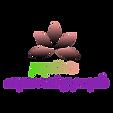 psycline logo header.png