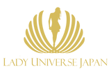 lady-universe-logo-01.png
