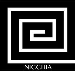 NICCHIA rogo sub.jpg