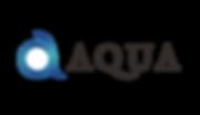 AQUAロゴ_edited.png