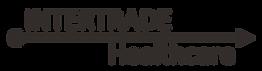 ithc-logo.png
