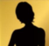 スクリーンショット 2020-04-04 17.36.12.png