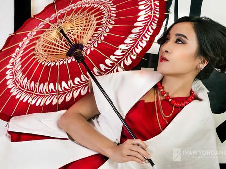 外国人から見た日本人女性の印象