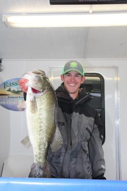 BIG FISH 6.79