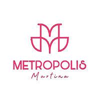 Logo_inverso.jpg