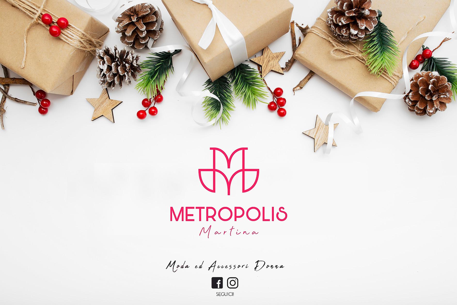 Copertina di Natale per sito web - Metro