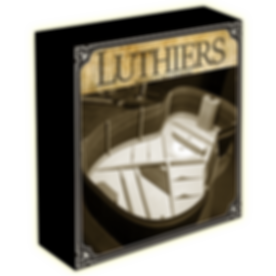 BOX - Luthiers-glow.png