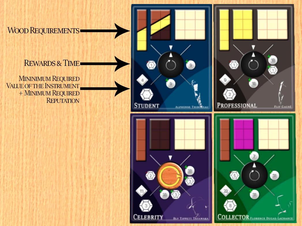 Presentation-Cards2.png