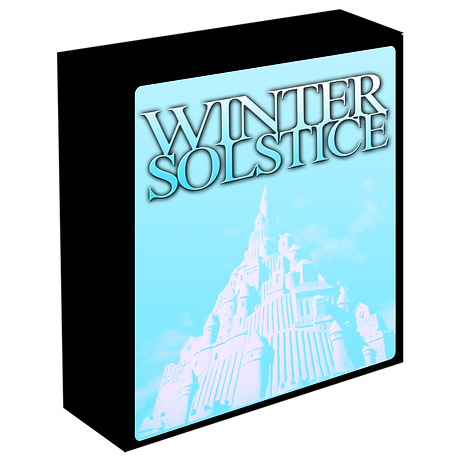 BOX - Winter Solstice.png