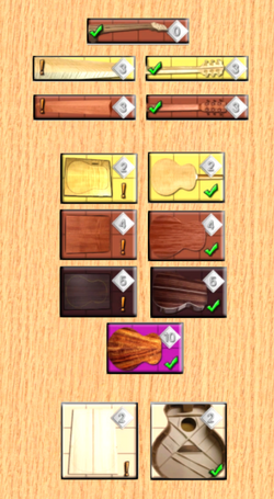 Presentation-Wood.PNG