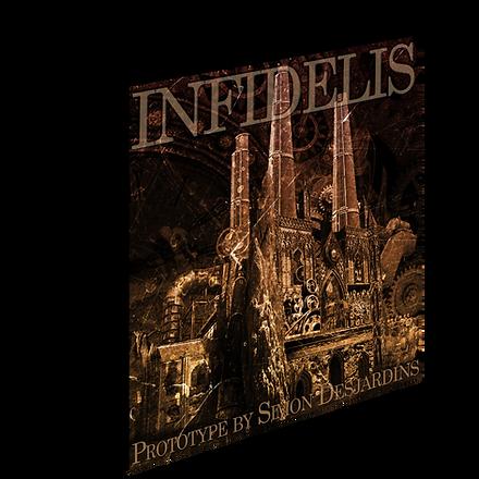 BOX - Infidelis.png