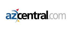 AZCentral-logo2.jpg