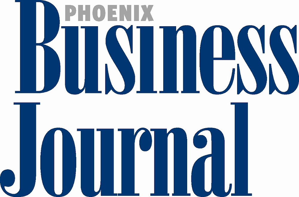 Phoenix-Business-Journal.png