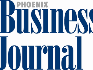 Flexible Office Hub Launches in Scottsdale