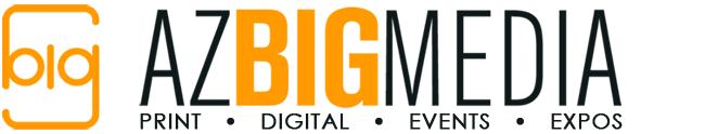azbigmedia_logo.png