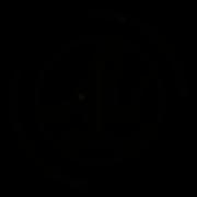 atlantic laser works logo.png