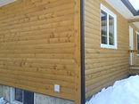 House in Log Cabin Siding 2.jpg
