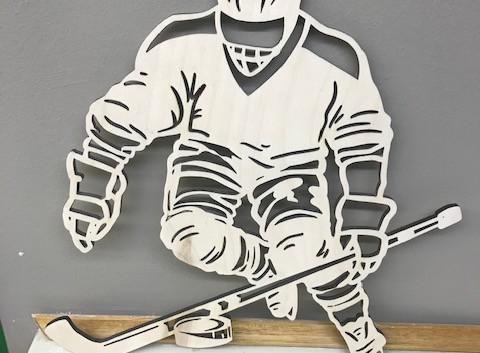 hockeyplayer1.jpg