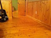 Tamarack Floor -2.JPG