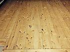 Knotty Spruce Floor.jpg
