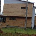 6 Cedar Clapboard Siding 2.JPG