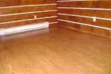 Hemlock floor 2.JPG