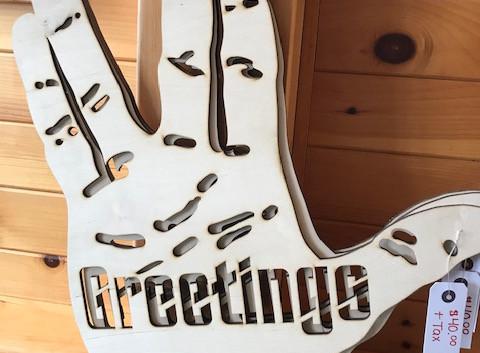 greetingssign.jpg