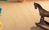 clear spruce floor.jpg